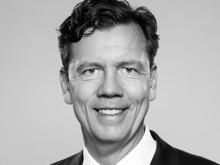 Dag Fredlund