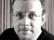 Rob Armstrong