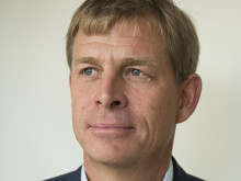 Jonas Frankel