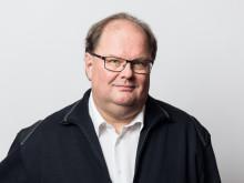 Anders M. Johansson