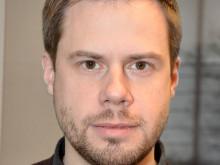Carl Lagerqvist