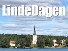 LindeDagen