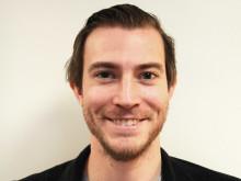 Thomas Horni
