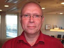 Dan Bengtsson