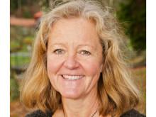 Eva Fröman