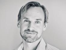 Andreas Dahlin