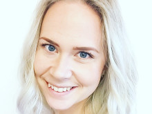 Jennifer Larsson