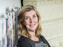 Kerstin Neld