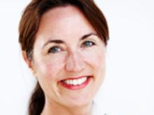 Cecilia Bjursell