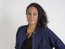 Anneli Wikström
