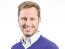 Pier Michael Togni