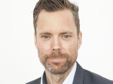 Göran Dahlin