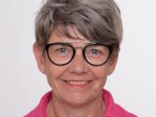 Margaretha Stenmark