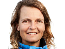 Caroline Rothpfeffer
