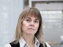 Cecilie Knudsen
