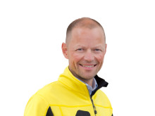 Niclas Helgesson