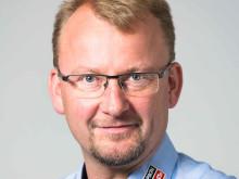 Kasper Bregendahl