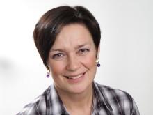Anne Kathrine Slungård