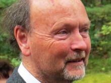 Lars Alvegård
