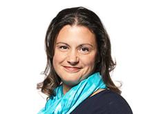 Alexandra Ellervik