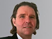Anders Paues