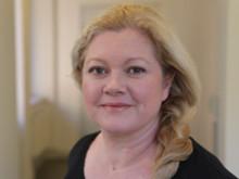 Camilla Brogren
