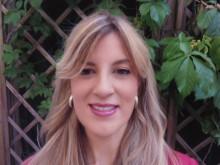Caterina Coll