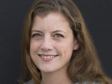 Vanessa Edqvist
