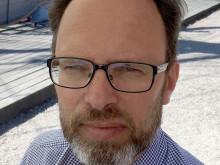 Jan Söderhielm