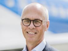 Bertil Skärblom