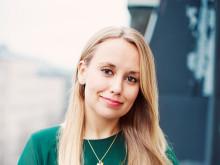 Susanna Salomon