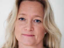 Annika Gillholm