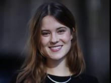 Anna Calleberg