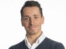 Jonas Zeitzmann