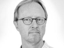 Johan Rittsél