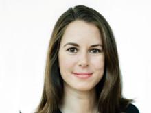 Ina Helen Østby