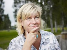 Åsa Wikman