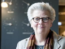 Pia Jönsson-Rajgård