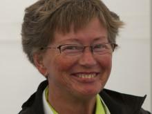 Birgit Hesselvig Nielsen