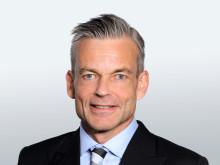 Anders Hegre