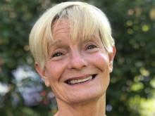 Susanne Hellerstedt Börjesson