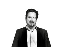 Johan Kyllönen