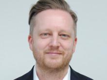 Michael Hedman