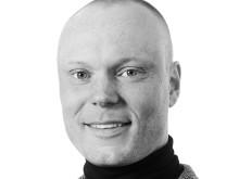 Henrik Brengesjö