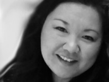 Janie Shen