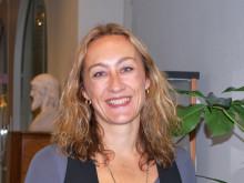 Annika Ulltin