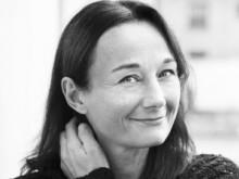 Pernilla Ademar