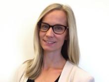 Caroline Åberg