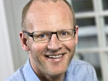 Jakob Werner