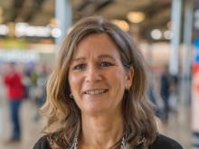 Ulrica Jangenfeldt Stenbeck
